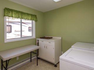 Photo 27: 1017 Kingsley Cres in COMOX: CV Comox (Town of) House for sale (Comox Valley)  : MLS®# 785781