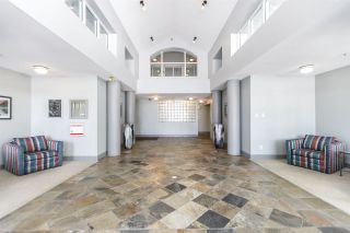 Photo 17: 301 8880 JONES Road in Richmond: Brighouse South Condo for sale : MLS®# R2415653