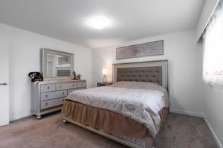 Photo 18: 2104 CARMEN Place in Port Coquitlam: Mary Hill House for sale : MLS®# R2615251