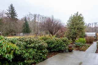 Photo 53: 958 Frenchman Rd in : NI Kelsey Bay/Sayward House for sale (North Island)  : MLS®# 867464