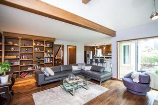 Photo 21: 98 Kinkora Drive in Winnipeg: Residential for sale (1F)  : MLS®# 202012788