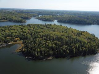 Photo 43: 2 Middle LK in Kenora: Vacant Land for sale : MLS®# TB212525