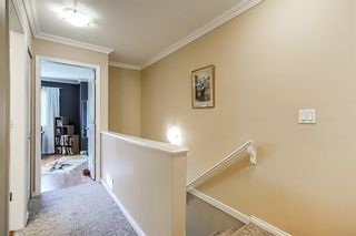 Photo 4: 12 6533 121 Street in Surrey: West Newton Townhouse for sale : MLS®# R2582556