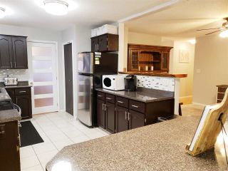 Photo 5: 6787 O'GRADY Road in Prince George: St. Lawrence Heights House for sale (PG City South (Zone 74))  : MLS®# R2435399