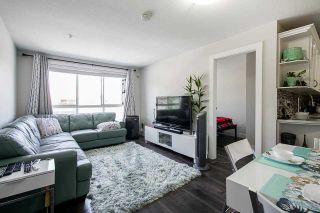 """Photo 2: 304 189 ONTARIO Place in Vancouver: South Vancouver Condo for sale in """"MAYFAIR"""" (Vancouver East)  : MLS®# R2584425"""