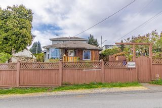 Photo 36: 583 Chestnut St in : Na Brechin Hill House for sale (Nanaimo)  : MLS®# 873676