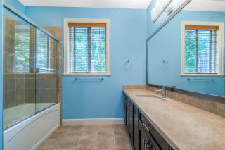Photo 21: 47240 LAUGHINGTON Place in Sardis: Promontory House for sale : MLS®# R2585184