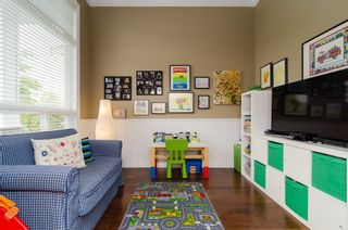 Photo 5: 4968 59th Street in Ladner: Home for sale : MLS®# V1116898