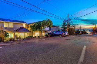 Photo 31: 15124 BUENA VISTA AVENUE: White Rock House for sale (South Surrey White Rock)  : MLS®# R2577820
