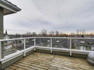 Photo 10: 2345 QUAYSIDE COURT in Vancouver: Fraserview VE Townhouse for sale (Vancouver East)  : MLS®# R2154138
