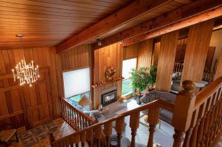 Photo 6: 10816 5 Avenue in Edmonton: Zone 55 House for sale : MLS®# E4226360