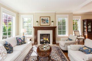 Photo 8: 1242 Oliver St in : OB South Oak Bay House for sale (Oak Bay)  : MLS®# 855201