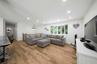 "Photo 4: 11571 284 Street in Maple Ridge: Whonnock House for sale in ""Whonnock Estates"" : MLS®# R2590673"