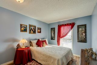 Photo 21: 39 185 Woodridge Drive SW in Calgary: Woodlands Row/Townhouse for sale : MLS®# A1069309