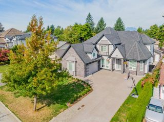 Photo 3: 14761 106A Avenue in Surrey: Guildford House for sale (North Surrey)  : MLS®# R2620580