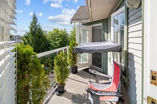 Photo 18: 302 2349 James White Blvd in : Si Sidney North-East Condo for sale (Sidney)  : MLS®# 882015