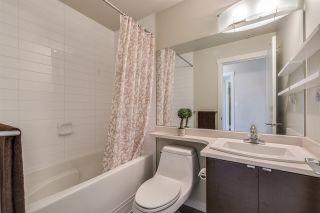 Photo 12: 434 13733 107A Avenue in Surrey: Whalley Condo for sale (North Surrey)  : MLS®# R2416183