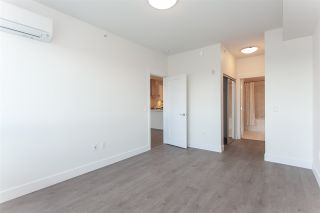 """Photo 10: 406 22087 49 Avenue in Langley: Murrayville Condo for sale in """"Belmont"""" : MLS®# R2367757"""
