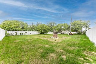 Photo 24: 120 Government Road in Dundurn: Residential for sale : MLS®# SK870412