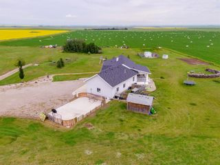 Photo 46: 320016 402 Avenue E: Rural Foothills County Detached for sale : MLS®# A1015448