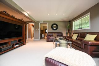 Photo 47: 5950 Mosley Rd in : CV Courtenay North House for sale (Comox Valley)  : MLS®# 878476