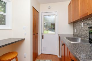 Photo 30: 851 Walfred Rd in : La Walfred House for sale (Langford)  : MLS®# 873542