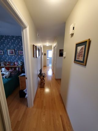 Photo 13: 27 Layton Drive in Howie Centre: 202-Sydney River / Coxheath Residential for sale (Cape Breton)  : MLS®# 202108872