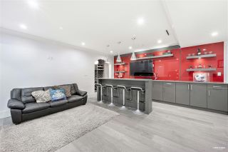 Photo 38: 13531 MARINE Drive in Surrey: Crescent Bch Ocean Pk. House for sale (South Surrey White Rock)  : MLS®# R2543344