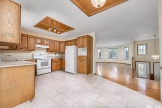 Photo 11: 78 Lewry Crescent in Moose Jaw: VLA/Sunningdale Residential for sale : MLS®# SK865208