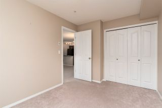 Photo 15: 217 12025 22 Avenue in Edmonton: Zone 55 Condo for sale : MLS®# E4235088