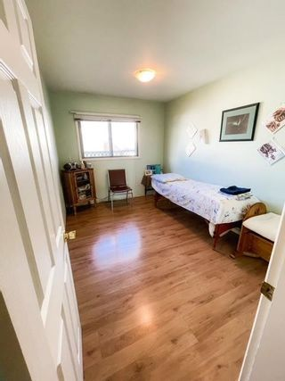 Photo 15: 6304 129 Avenue in Edmonton: Zone 02 House for sale : MLS®# E4257821