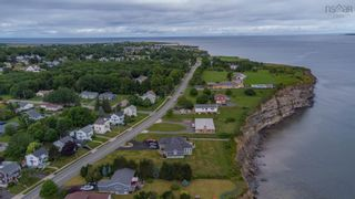 Photo 30: 809 Shore Road in Sydney Mines: 205-North Sydney Residential for sale (Cape Breton)  : MLS®# 202119674