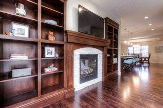 Photo 15: 9 MARY DOVER Drive SW in Calgary: Currie Barracks Detached for sale : MLS®# A1107155