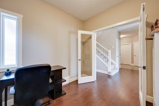 Photo 13: 7741 GETTY Wynd in Edmonton: Zone 58 House for sale : MLS®# E4238653