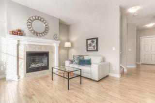 Photo 16: 294 Cranston Drive SE in Calgary: Cranston Semi Detached for sale : MLS®# A1064637