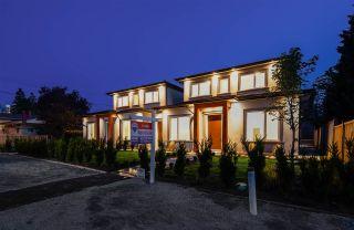 Photo 17: 6495 WALKER Avenue in Burnaby: Upper Deer Lake 1/2 Duplex for sale (Burnaby South)  : MLS®# R2439184