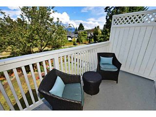 Photo 19: 298 W 16TH Avenue in Vancouver: Cambie Townhouse for sale (Vancouver West)  : MLS®# V1142304