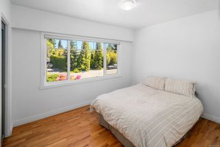 Photo 16: 3906 Rowley Rd in : SE Cadboro Bay House for sale (Saanich East)  : MLS®# 876104