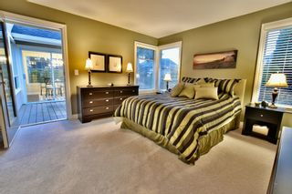 """Photo 35: 21533 86A Crescent in Langley: Walnut Grove House for sale in """"Forest Hills"""" : MLS®# R2423058"""