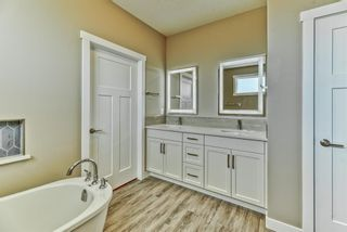 Photo 31: 114 SPEARGRASS Close: Carseland Detached for sale : MLS®# A1089929