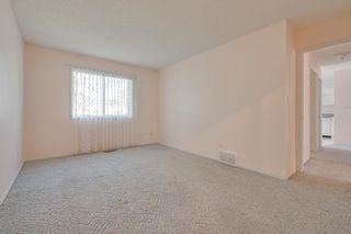 Photo 14: 55 9704 165 Street in Edmonton: Zone 22 House Half Duplex for sale : MLS®# E4260342