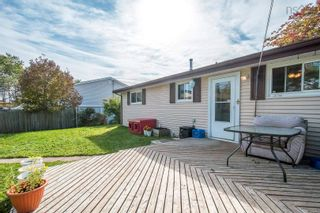 Photo 24: 115 Montague Road in Dartmouth: 15-Forest Hills Residential for sale (Halifax-Dartmouth)  : MLS®# 202125865