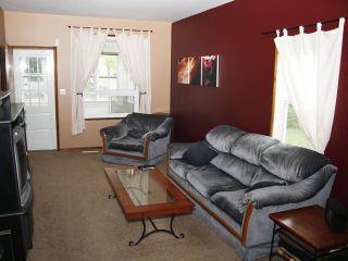 Photo 2: 196 Bertrand Street in WINNIPEG: St Boniface Residential for sale (South East Winnipeg)  : MLS®# 1009859