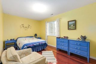 Photo 16: 638 ROBINSON Street in Coquitlam: Coquitlam West House for sale : MLS®# R2230447