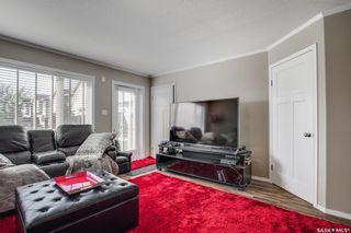 Photo 8: 803 715 Hart Road in Saskatoon: Blairmore Residential for sale : MLS®# SK871290