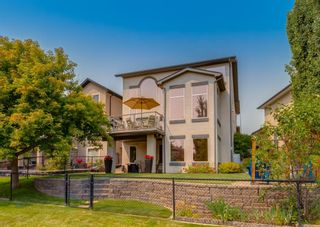 Photo 42: 53 Tuscany Meadows Place NW in Calgary: Tuscany Detached for sale : MLS®# A1130265