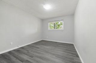 Photo 21: 1 BURLINGTON Avenue: Spruce Grove House for sale : MLS®# E4261473