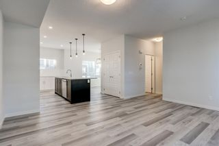 Photo 16: 268 Harvest Hills Way NE in Calgary: Harvest Hills Row/Townhouse for sale : MLS®# A1069741