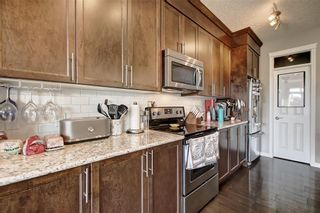 Photo 9: 53 SAGE BLUFF View NW in Calgary: Sage Hill Detached for sale : MLS®# C4296011