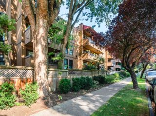 """Photo 25: PH4 1435 NELSON Street in Vancouver: West End VW Condo for sale in """"WESTPORT"""" (Vancouver West)  : MLS®# R2615558"""